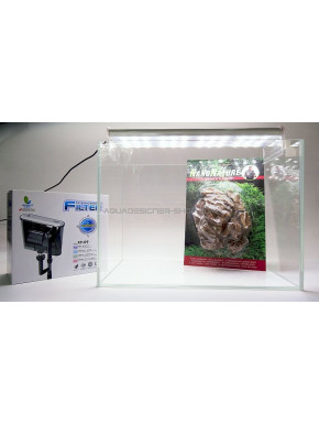 Aquascaping Shrimp Pack 2