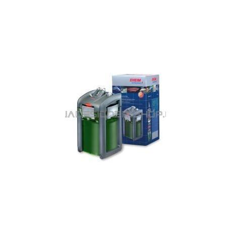 Filtre EHEIM Pro 3 2080, 1700l/h