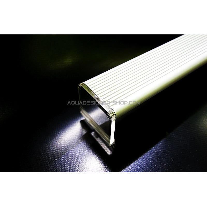 rampe led chihiros a601 60cm clairage led aquarium design. Black Bedroom Furniture Sets. Home Design Ideas