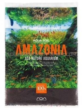 ADA amazonia powder 9L
