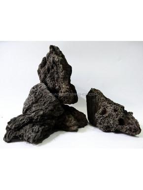 Fusion Lava (prix au kilos)