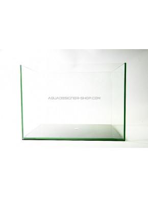 Aquarium 60x30x36cm