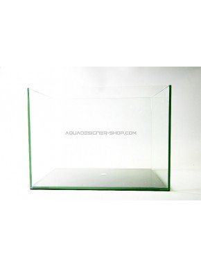 Aquarium 30x18x24cm