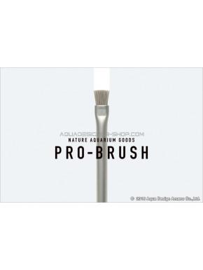 Pro Brush ADA