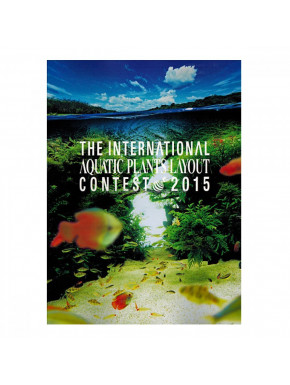 Contest book ADA 2015
