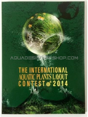 Contest book ADA 2014