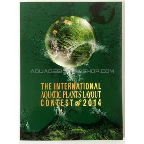 Contest book ADA 2014