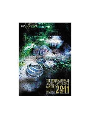 Contest book ADA 2011