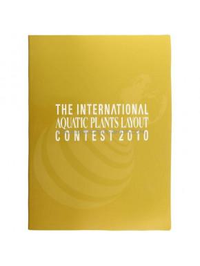 Contest book ADA 2010