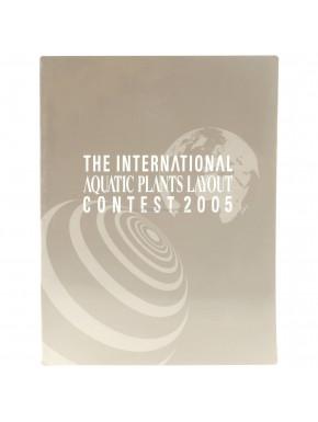 Contest book ADA 2005