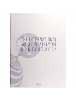 Contest book ADA 2004