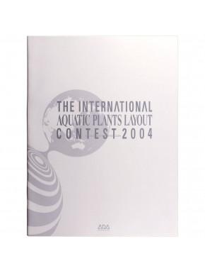 Contest book ADA 2004