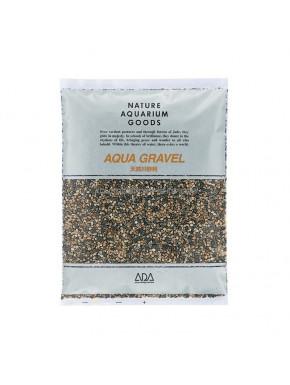 ADA Gravel sand S