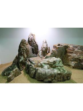 Kodai stone