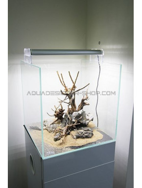 Aquascaping kit 30