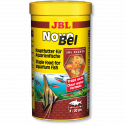 JBL NOVOBEL 250ml