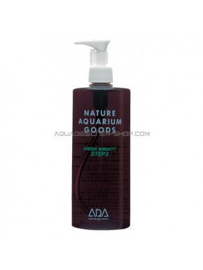 ADA GREEN BRIGHTY STEP 3 250ml