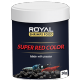 Super Red Color - Royal Shrimp Food