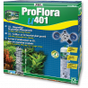 JBL PROFLORA U401 (SET CO2 )