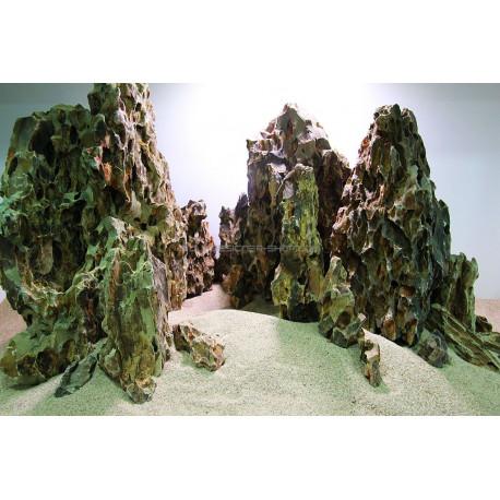 Okho stone