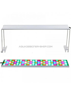 Rampe led Chihiros A601, 60cm