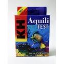 Test kh Aquili