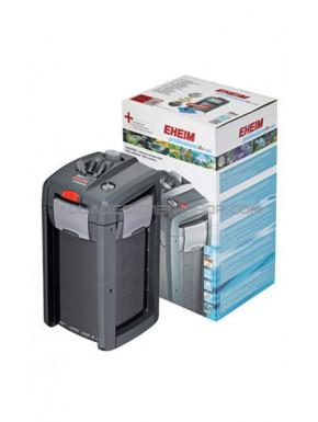 Filtre EHEIM Pro 4+ 600