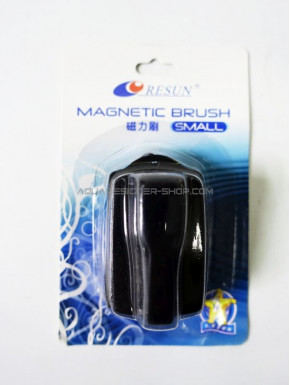 MAGNETIC BRUSH SMALL