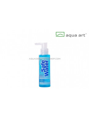 PROSCAPE N MACROELEMENTS 250ml