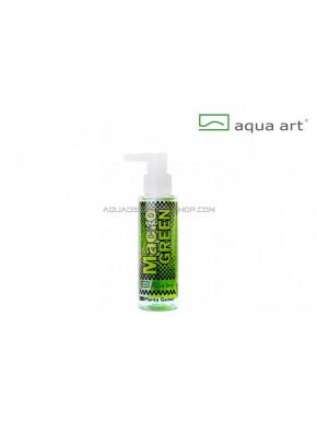 Macro Green 100ml