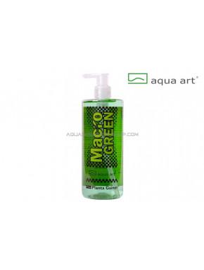 Planta Gainer Pro Macro Green 500ml