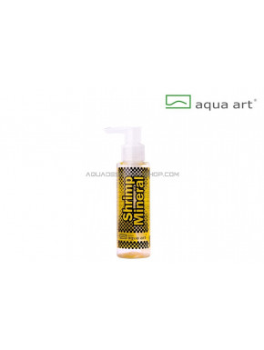 shrimp mineral 100 ml
