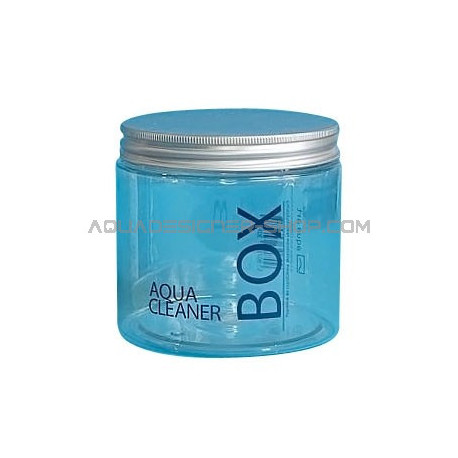 Aquacleaner box