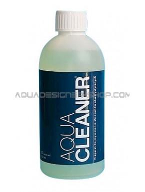 AquaCleaner Nettoyant
