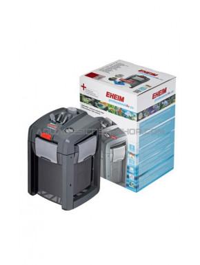 Filtre EHEIM Pro 4+ 250