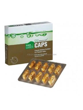 Tropica Nutrition Capsules 10 pcs