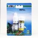 Recharge JBL K POTASSIUM