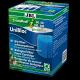 JBL UNIBLOC (CP i60, i80, i100, i200)