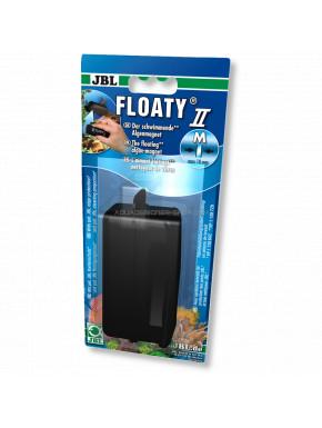 JBL FLOATY 2 M