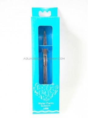 Ciseaux droit premium 25cm
