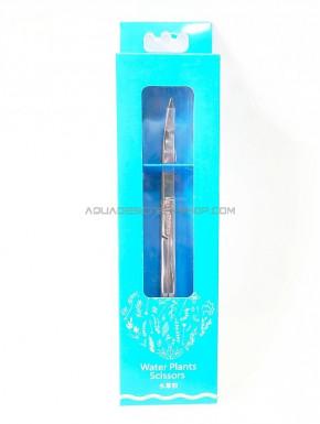 Ciseaux vague 21cm Premium chihiros