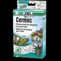 JBL CERMEC 1l