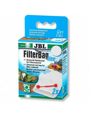 JBL FILTERBAG FINE 2PCS