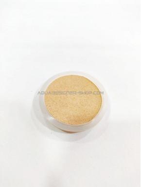 Diffuseur co2 en verre  ADS06 - Ø2cm, L8cm