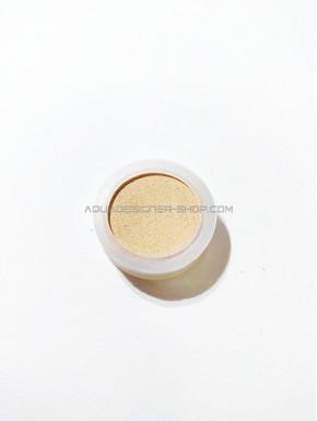 céramique pour diffuseur co2 chihiros -Ø2cm