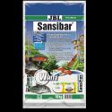 SABLE JBL SANSIBAR WHITE 10KG 10kg