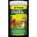 Crusta Sticks tropical 250ml