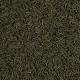 crustasticks 250ml