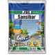 SABLE JBL SANSIBAR GREY 5KG