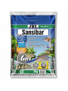 SABLE JBL SANSIBAR GREY 5KG